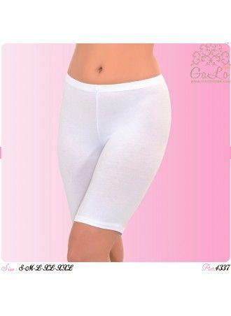 Женские Лосины MODAL (S,M,L,XL,XXL,3XL) - imer lingerie
