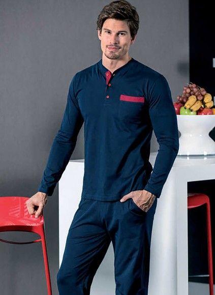 Комплект с брюками 5-ка + Парфюм в подарок (S,M,L,XL) 2016 Yeni Inci