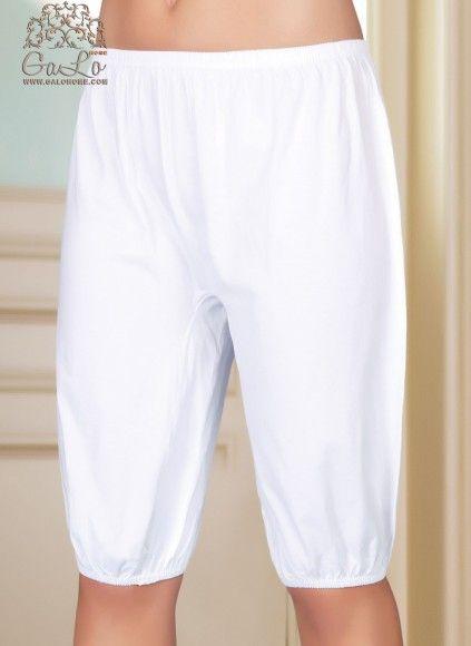 Женские панталоны (M,L,XL) Berrak