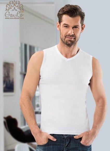 Мужская Майка |M, L, XL| anit