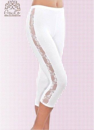 Женские Лосины (S,M,L,XL) imer lingerie