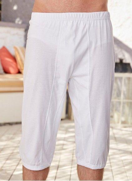 Мужские Панталоны  (M,L,XL,XXL,3XL,4XL) Berrak
