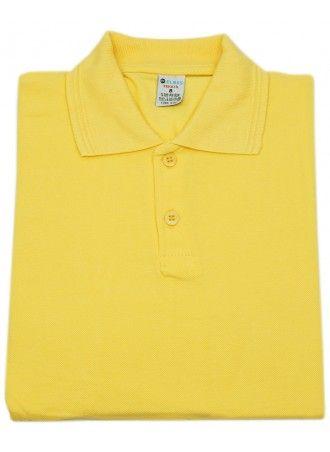 Рубашка-Поло с Коротким рукавом Lacost 100% Cotton (4+5+6) ELMAS