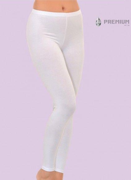 Женские Лосины Модал (S+M+L+XL) imer