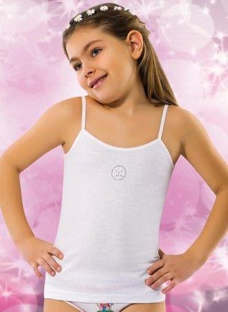Майка Детская (1-2,3-4,5-6,7-8,9-10,11-12) anit