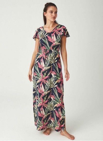 Платье (S+M+L+XL+XXL) Mod Collection