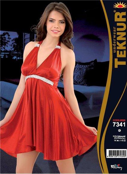 Платье (Стандарт) Teknur