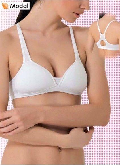 Бюстгалтер (75,80,85,90) imer lingerie