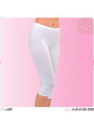 Женские Лосины  (S,M,L,XL,XXL,3XL) - imer lingerie