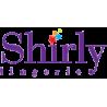Shirly