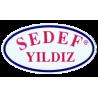 Sedef Yildiz