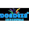DONDEZA