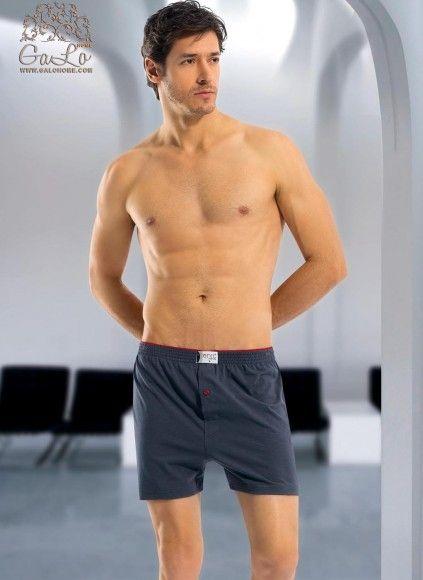 Мужские Трусы Boxer |S, M, L, XL, XXL| anit