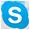 Skype Galohome