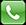 Телефон Galohome
